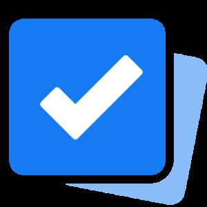 plickers logo