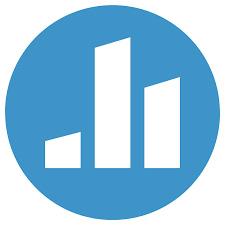 logo polleverywhere
